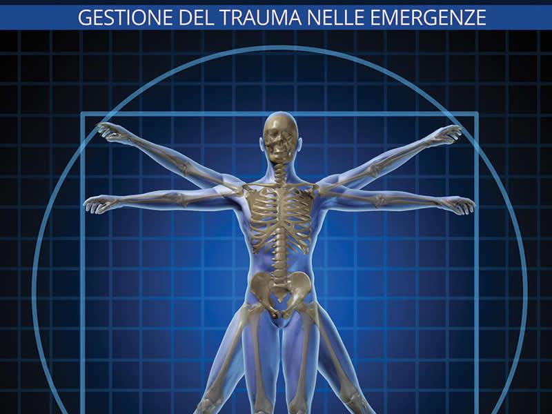 Istruttore PreHospital Trauma Care base